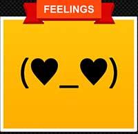 emojimania-015