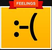 emojimania-018