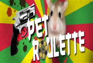 Pet Roulette Press Release