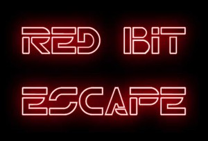Red Bit Escape Cheats and Hints