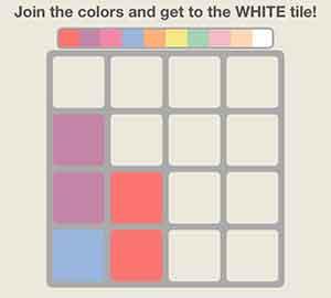 2048-white-out-cheats-bluecorner