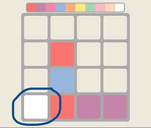 2048-white-out-cheats-circlewhitetile
