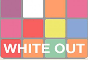 2048 White Out Cheats & Tips