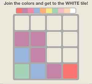 2048-white-out-cheats-greencorner