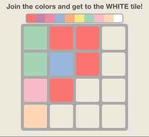 2048-white-out-cheats-peach