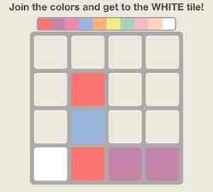 2048-white-out-cheats-white2
