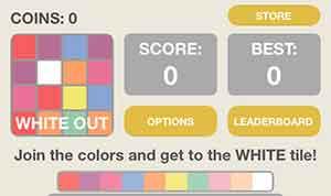 2048-white-out-cheats-colorspectrum