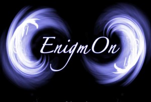 Enigmon Solutions and Walkthrough