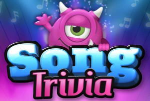 Song Trivia – Music Pop Quiz Answers and Cheats