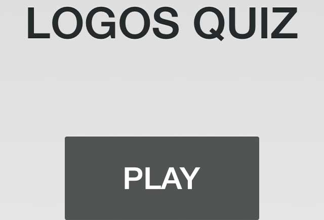 Logo Quiz Ultimate Answers Cheats Amp Walkthrough