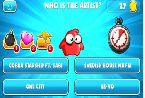 Song-Quiz-guess-radio-music-game-002