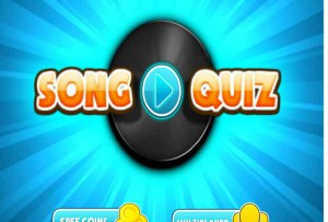 Song Quiz Guess Radio Music Game Answers & Cheats