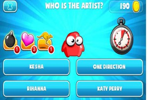 Song-Quiz-guess-radio-music-game-