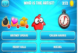 Song-Quiz-guess-radio-music-game-007