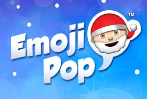 Emoji Pop Holiday Edition Answers & Cheats