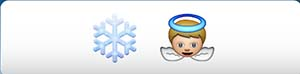 emoji-pop-holiday-edition-answers-level-002