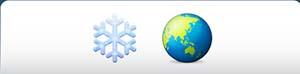 emoji-pop-holiday-edition-answers-level-007