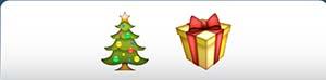 emoji-pop-holiday-edition-answers-level-009
