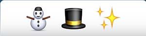 emoji-pop-holiday-edition-answers-level-010
