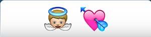emoji-pop-holiday-edition-answers-level-011