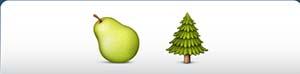 emoji-pop-holiday-edition-answers-level-014