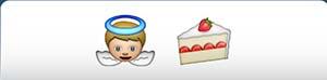 emoji-pop-holiday-edition-answers-level-015