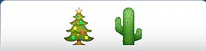 emoji-pop-holiday-edition-answers-level-016