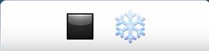emoji-pop-holiday-edition-answers-level-017
