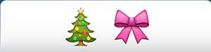 emoji-pop-holiday-edition-answers-level-019