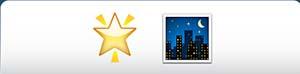 emoji-pop-holiday-edition-answers-level-020