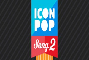 Icon Pop Song 2 Answers & Cheats