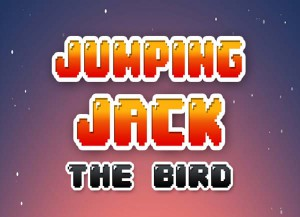 Jumping Jack – The Bird Hints and Tips