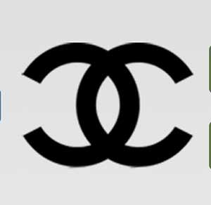 Logo Quiz Answers Level 4: Chanel
