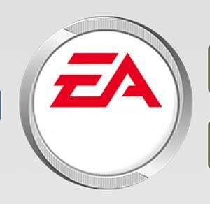 Logo Quiz Answers Level 8: Electronic Arts