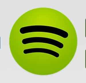 Logo Quiz Answers Level 10: Spotify