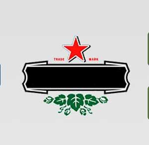 Logo Quiz Answers Level 12: Heineken