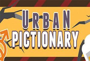 Urban Pictionary Answers & Cheats