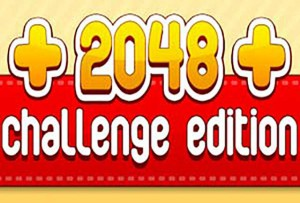 2048 Plus Challenge Edition Strategy & Tips