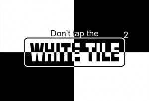 Don't Tap the White Tile 2 Cheats & Tips