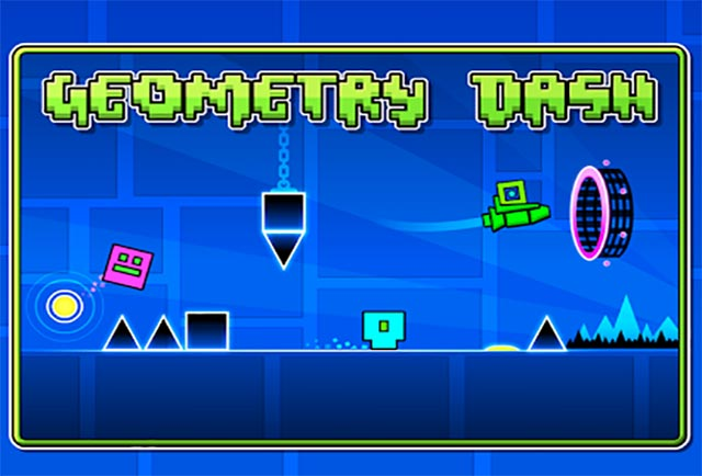 Geometry dash cheats and tips cool apps man