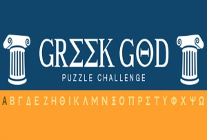 Greek God 2048 Tips & Strategy