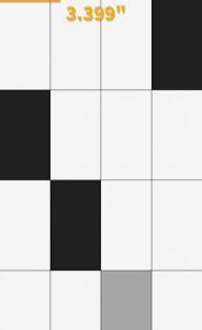 pano-tiles-cheats-relay-mode-b
