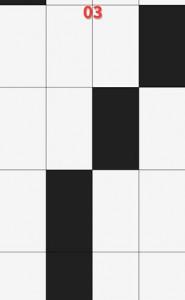 piano-tiles-cheats-arcade-mode-a