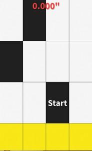 piano-tiles-cheats-classic-mode-a
