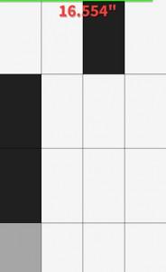 piano-tiles-cheats-classic-mode-b