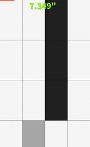piano-tiles-cheats-relay-mode-a