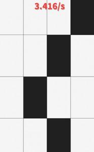 piano-tiles-cheats-rush-mode