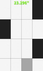 piano-tiles-cheats-zen-mode