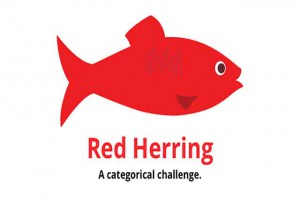 Red Herring Answers & Cheats