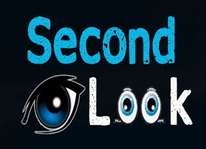 Second Look Answers and Cheats